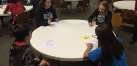 2016 Youth Bunko