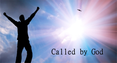 Called by God