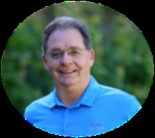 Profile image of Randy Zepp