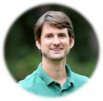 Profile image of Brad Clayton