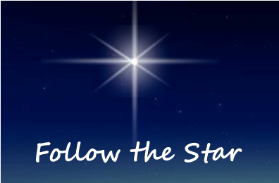 Follow the Star: Wait