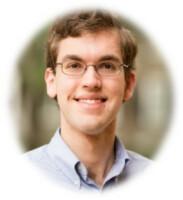 Profile image of Adam Ravain