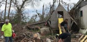 2019 Panama City Spring Break Mission Trip
