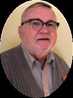 Profile image of Len Turner