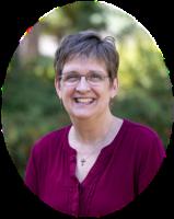 Profile image of Linda Pitts