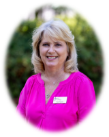 Profile image of Vicki Fannin